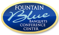 fountain_blue